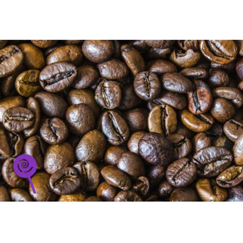 Brazilian Coffee-SC-WF
