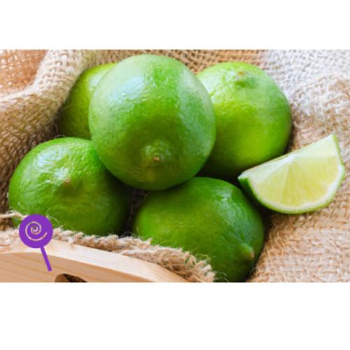 Lime-SC-WF
