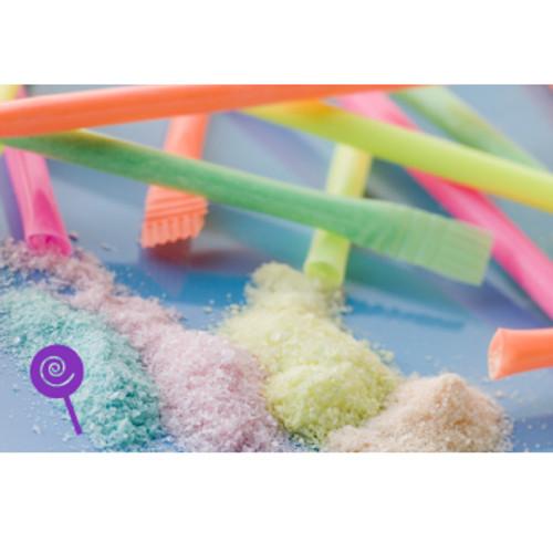 Pixie Stick Candy-SC-WF