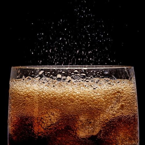Cola Fizz-TFA