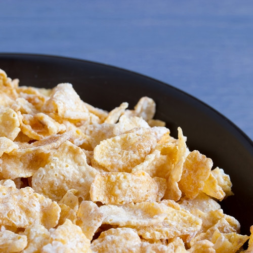 Sweet Cereal Flakes-TFA