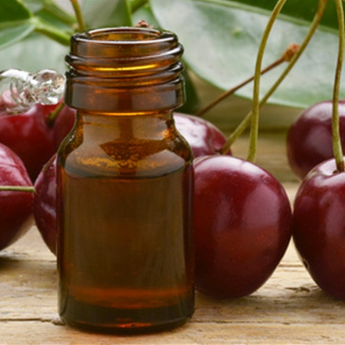 Cherry Extract-TFA