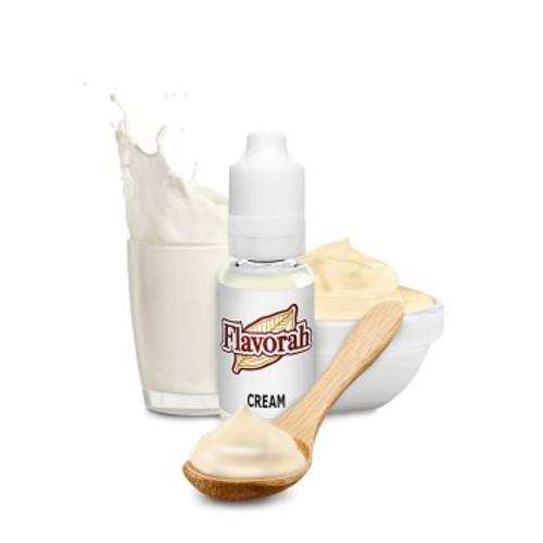 Cream- FLV