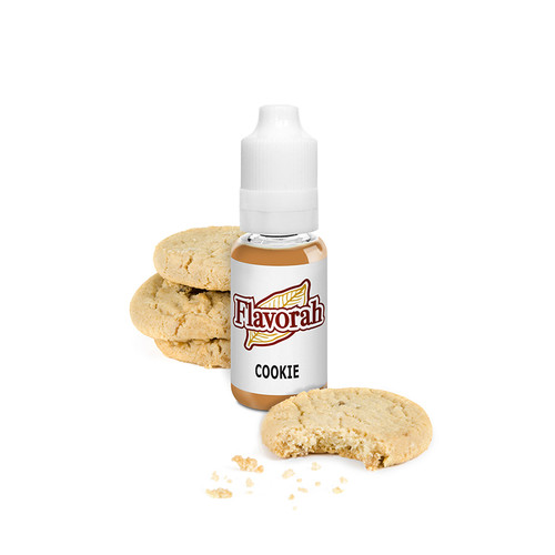 Cookie-FLV