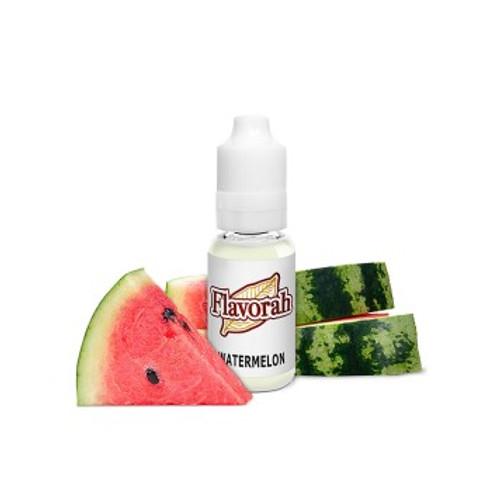 Watermelon- FLV