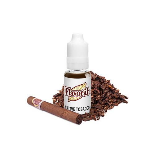 Native Flavoring-FLV