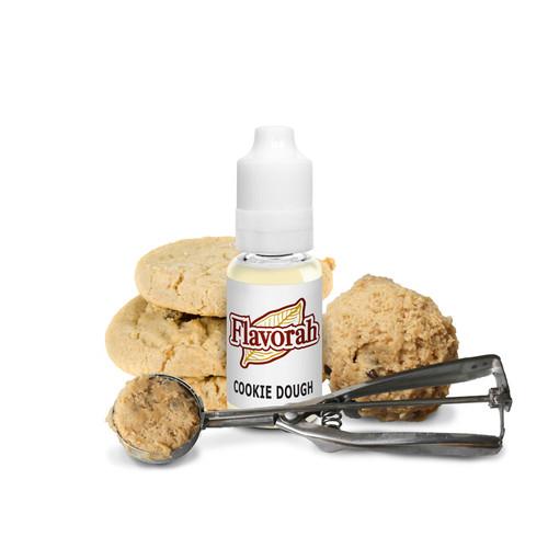 Cookie Dough-FLV