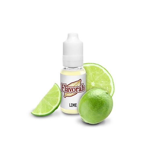 Lime-FLV