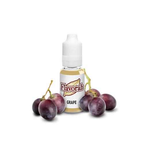 Grape-FLV