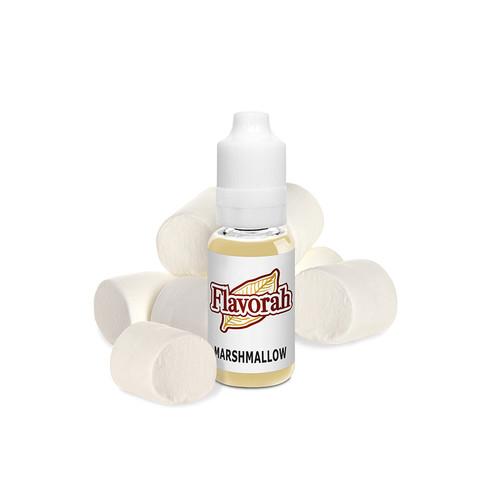 Marshmallow-FLV