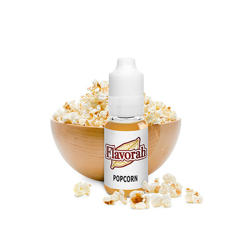 Popcorn-FLV
