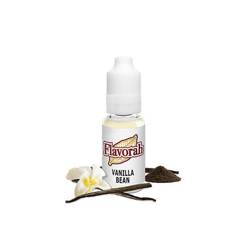 Vanilla Bean-FLV