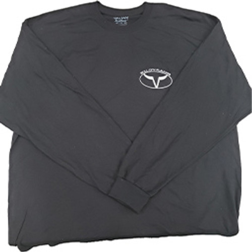 BCF Long Sleeve Shirt