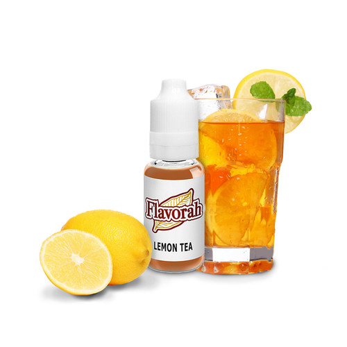 Lemon Tea-FLV
