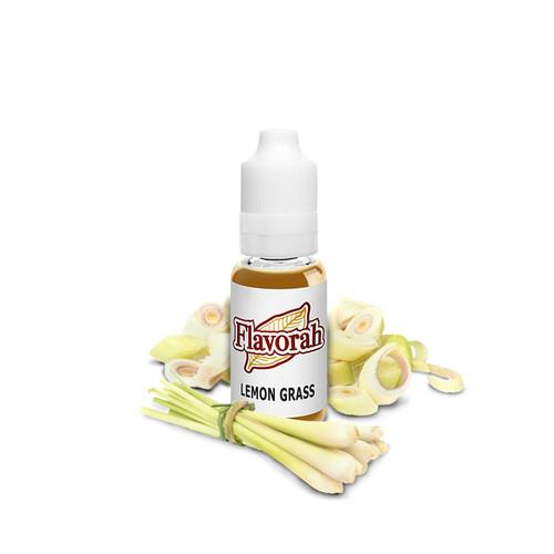 Lemon Grass-FLV