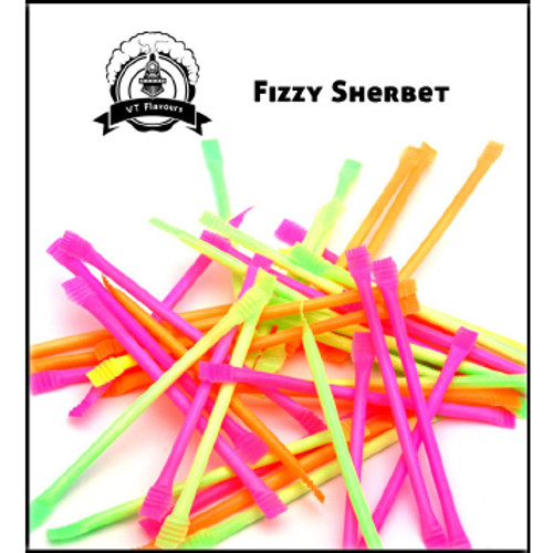 Fizzy Sherbet-VT