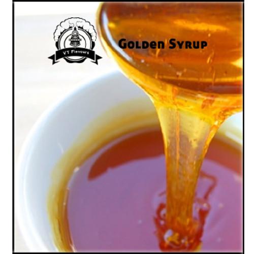Golden Syrup-VT