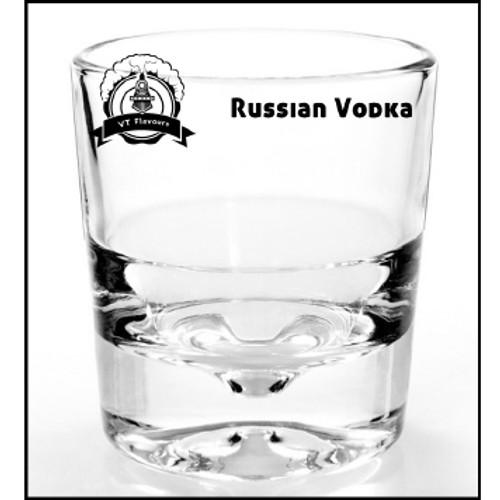 Russian Vodka-VT