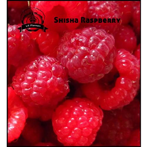 Shisha Raspberry-VT