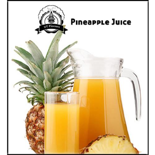 Pineapple Juice-VT
