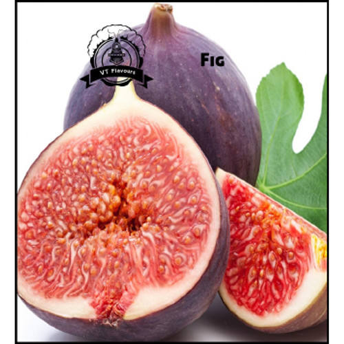 Fig-VT