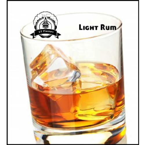 Light Rum-VT
