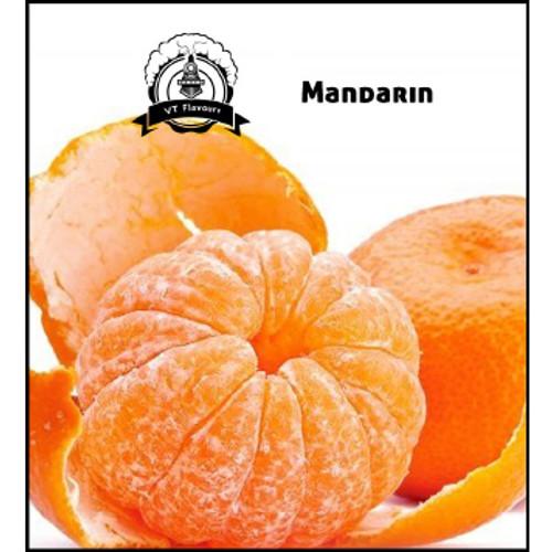 Mandarin-VT