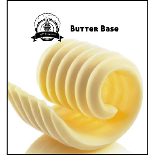 Butter Base-VT
