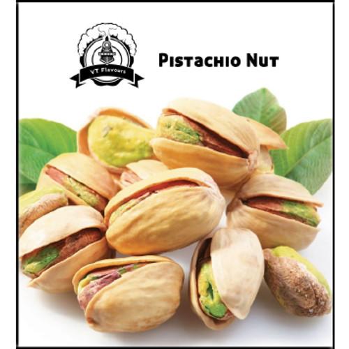 Pistachio Nut-VT