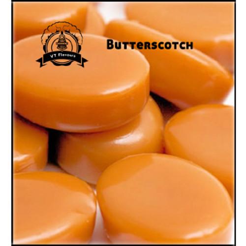 Butterscotch-VT