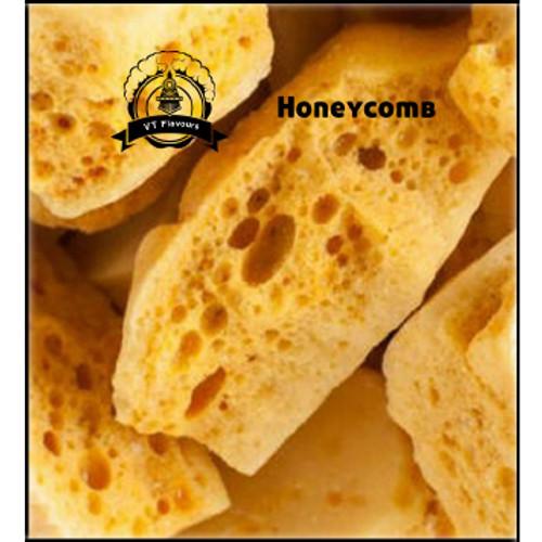 Honeycomb-VT