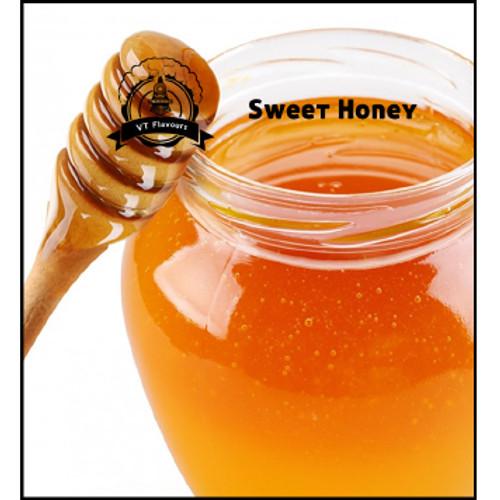Sweet Honey-VT