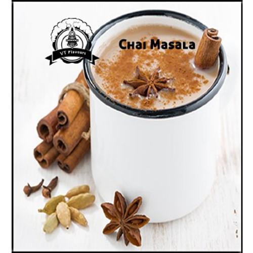 Chai Masala-VT