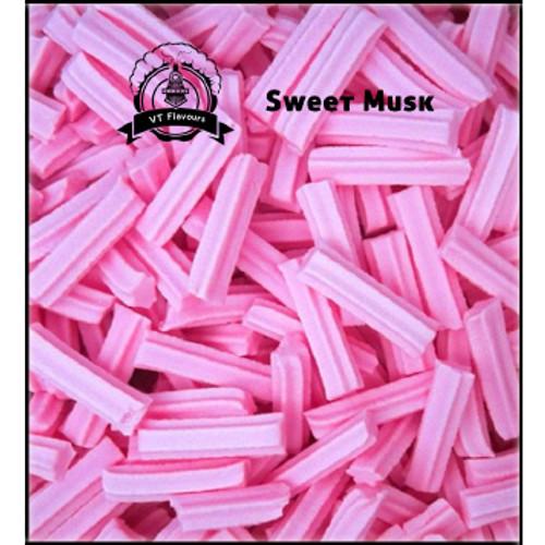 Sweet Musk-VT