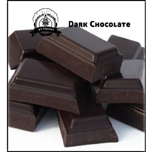 Dark Chocolate-VT