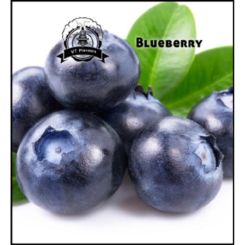 Blueberry-VT