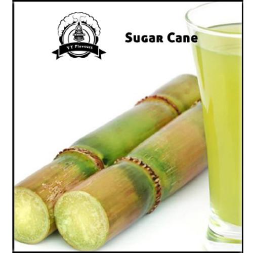 Sugar Cane-VT