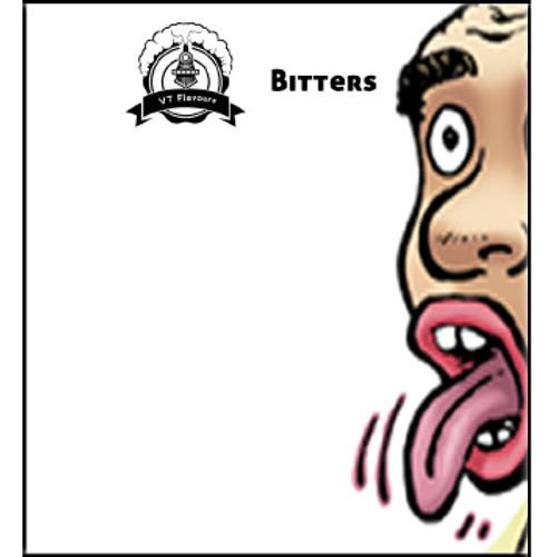 Bitters-VT