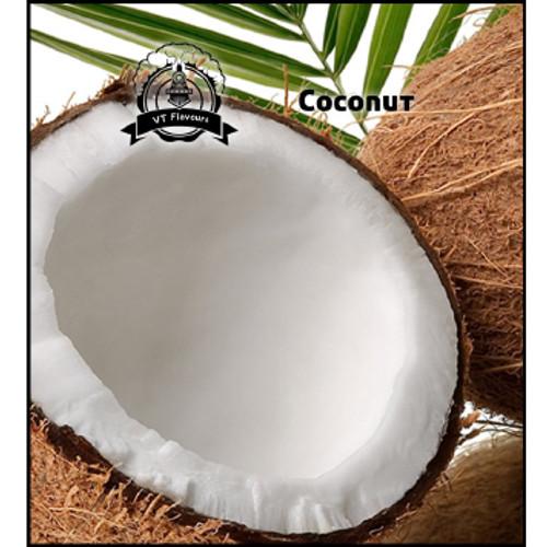 Coconut-VT