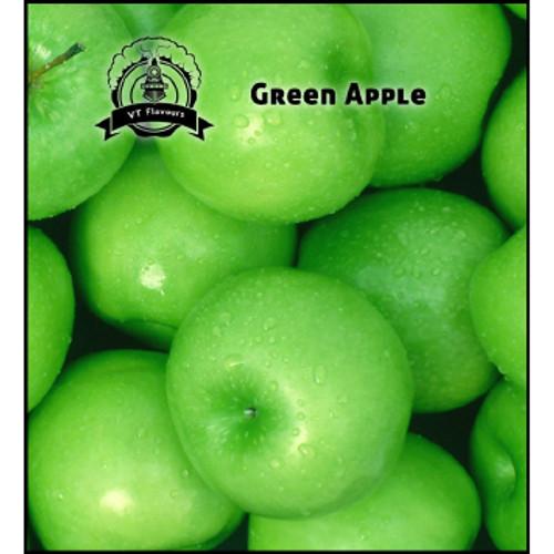 Green Apple-VT