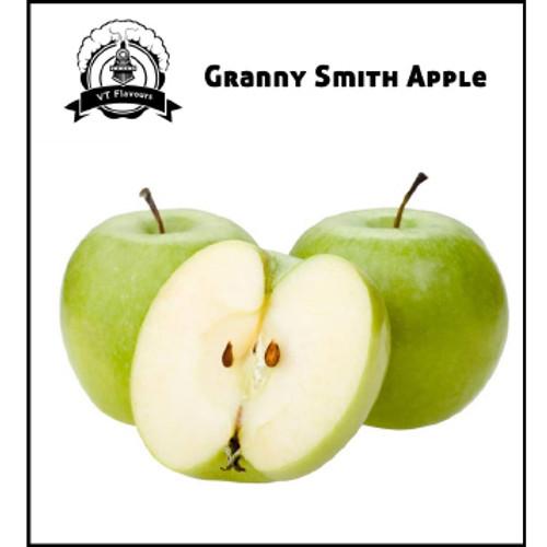 Granny Smith-VT
