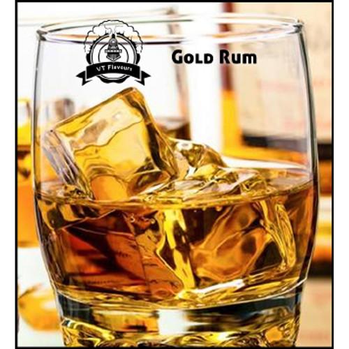 Rum-VT