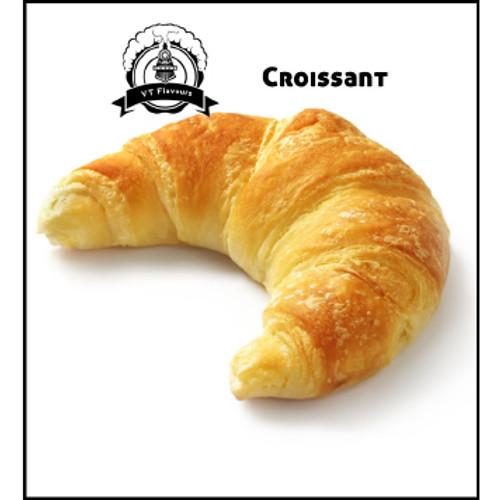 Croissant-VT