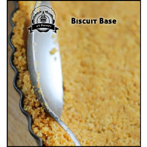 Biscuit Base-VT