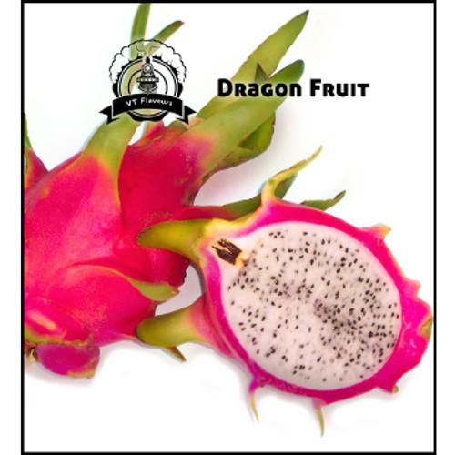 Dragon Fruit-VT