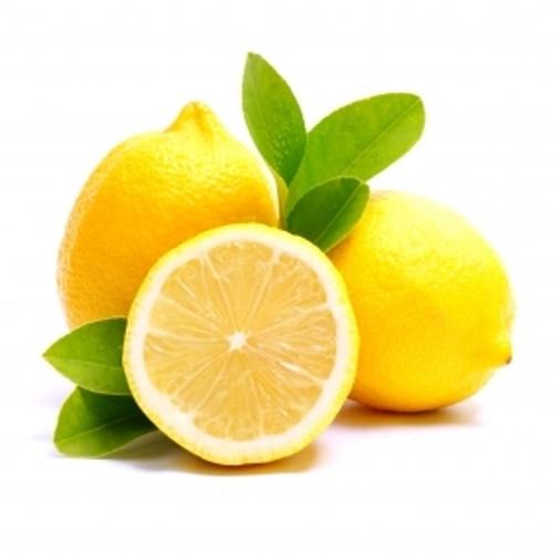 Lemon Sicily- FA- 32oz (1L)