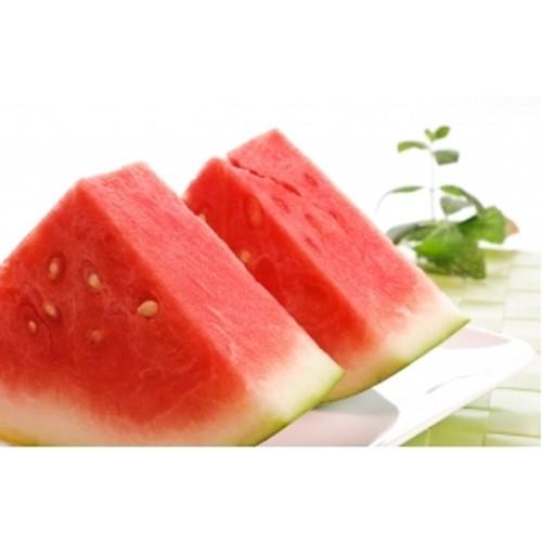 Watermelon- FA- 32oz (1L)