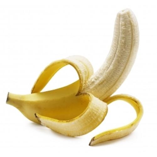 Banana- FA- 32oz (1L)
