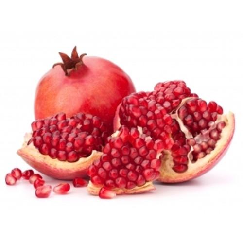 Pomegranate- FA- 32oz (1L)