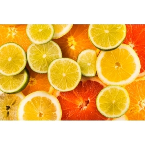 Citrus Mix - FA - 32oz (1L)